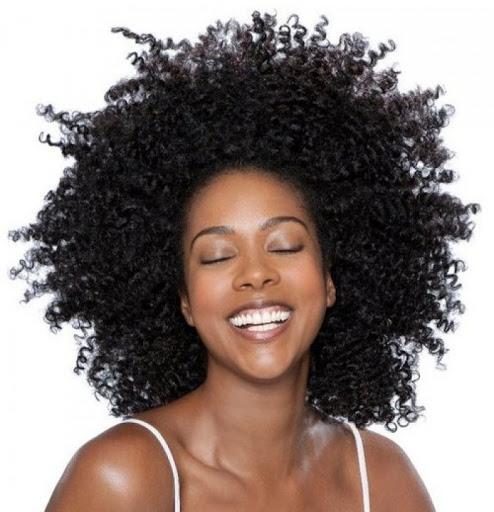 healthy_black_hair.jpg