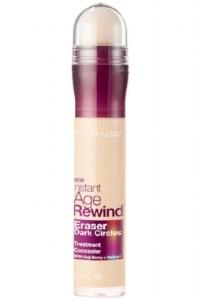 Maybelline Instant Age Rewind® Eraser Dark Circles Concealer + Treatment