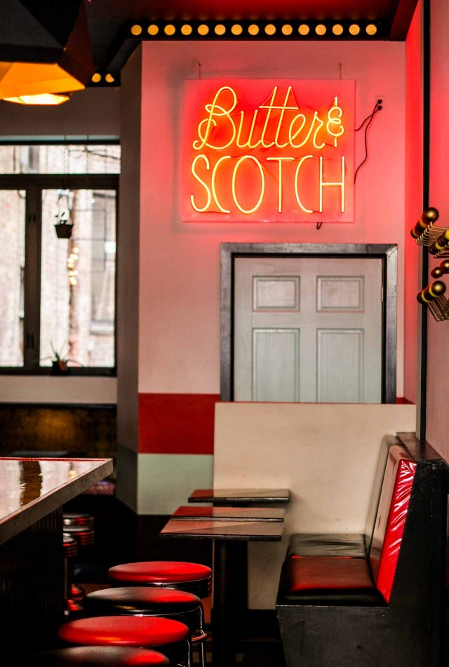 Butter-and-Scotch-Bakery-and-Bar-12-640x950.jpg