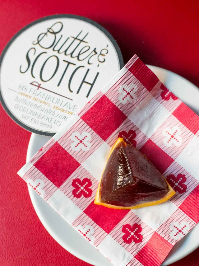 Butter-and-Scotch-Bakery-and-Bar-23.jpg