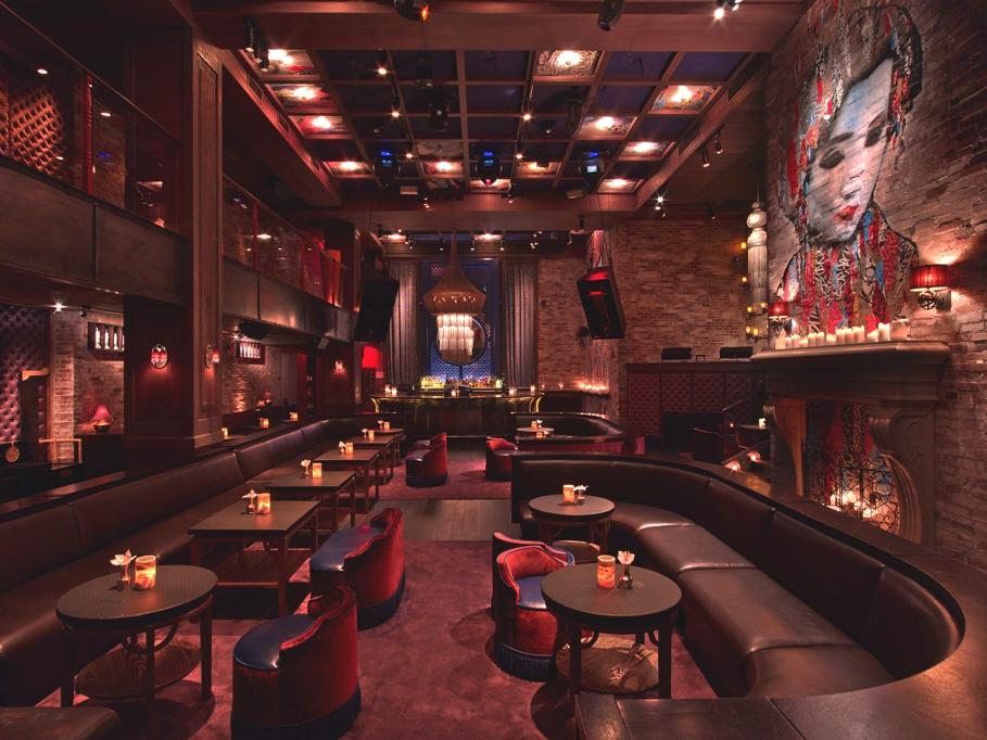 Luxury-Restaurant-Design-New-York-City-Adelto-17.jpg