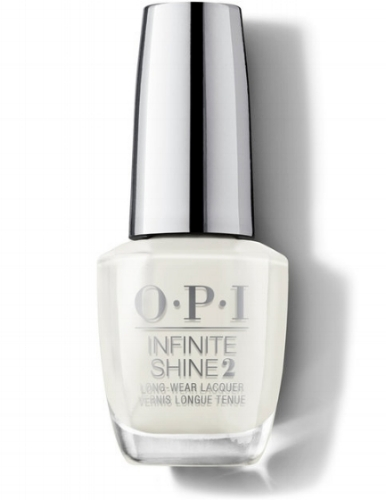 OPI Don't Cry Over Spilled Milkshakes Retailed At $12.50