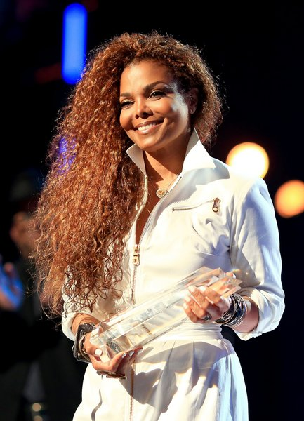 preview-full-Janet%20Jackson.jpg