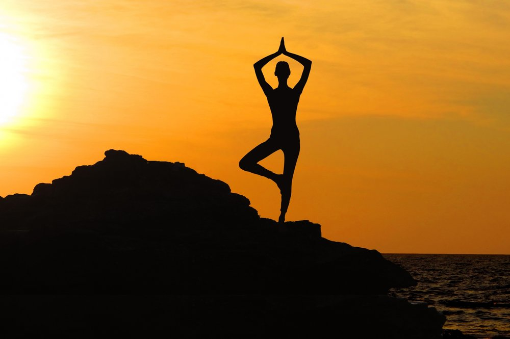 yoga-silhouette-sunrise-meditation.jpg