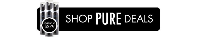 pure_buttonE.jpg
