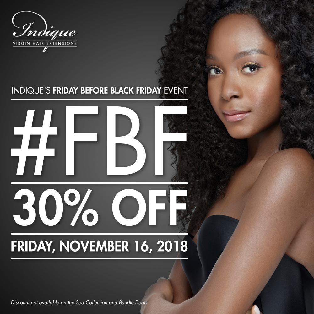 FBF Black Friday 2018 IG 2.jpg