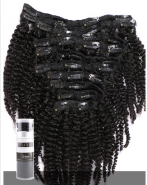 STUDIO Collection - Perfect 10- Organic CurlStarting at $179