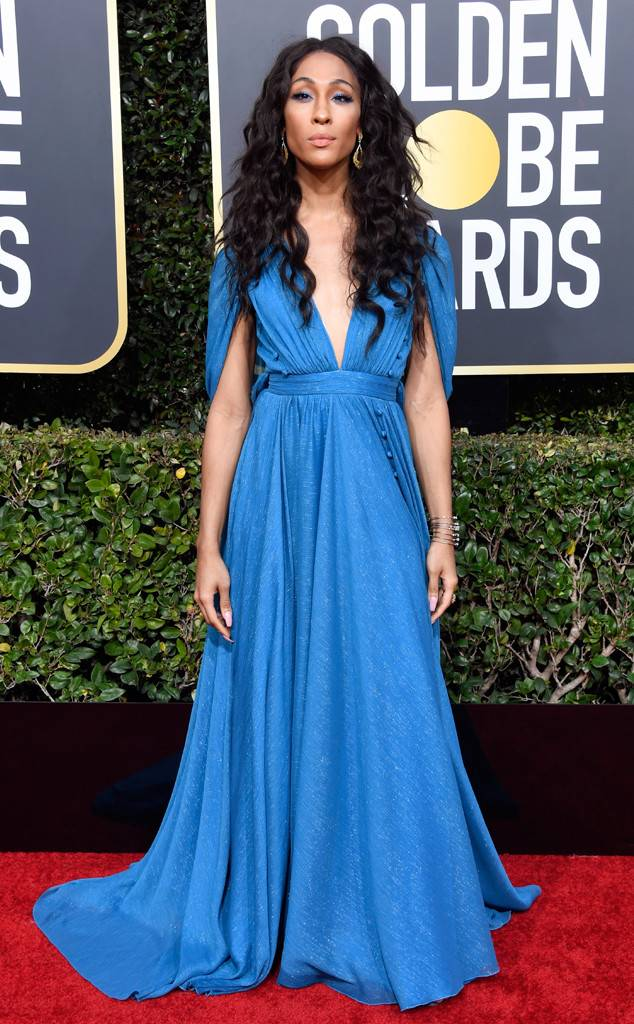 rs_634x1024-190106170950-634-2019-golden-globes-red-carpet-fashions-Mj-Rodriguez.jpg