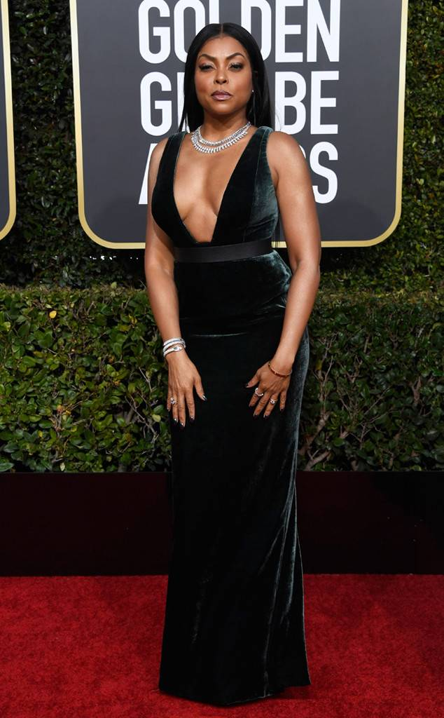 rs_634x1024-190106162207-634-2019-golden-globes-red-carpet-fashions-Taraji-P-Henson-GettyImages-1078336240.jpg