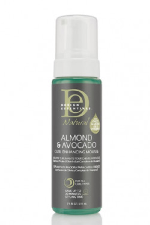 Design_Essentials®_Natural_Almond___Avocado_Curl_Enhancing_Mousse__7_5_OZ_-_DESIGN_ESSENTIALS_-_Shop.jpg