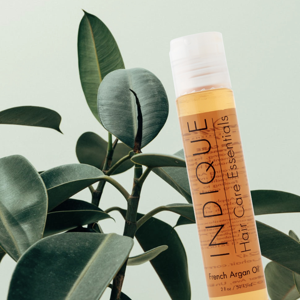 a5748dc83c808 The Essential Beauty of Argan Oil