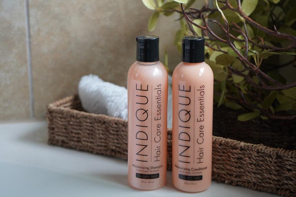 Essentials_Shampoo + Conditioner.JPG
