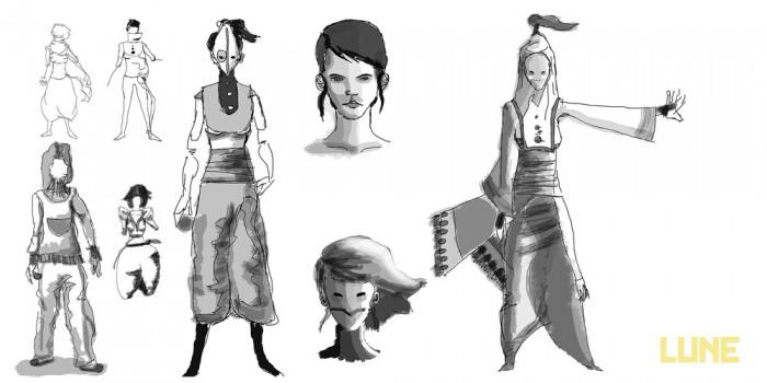 CharacterConceptArt02