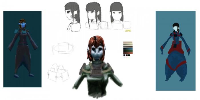 CharacterConceptArt03
