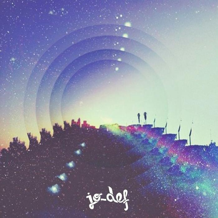 JD_Mixo
