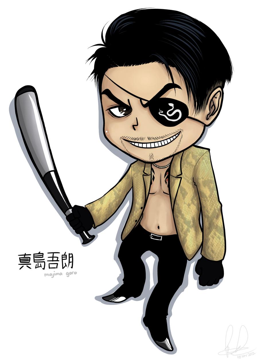 yakuza___chibi_majima_by_litesnake-d5kgcty.png