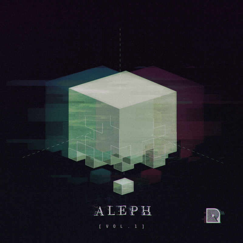 ALEPH COVER SMALL.png