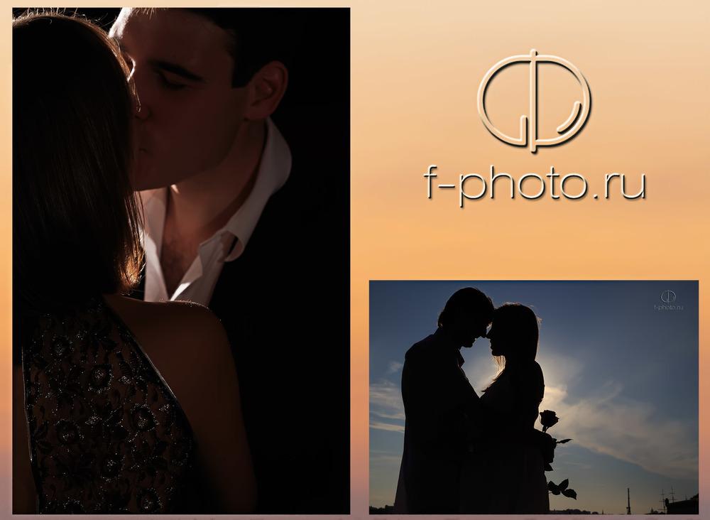 Блог профессионального фотографа: свадебного и не только…