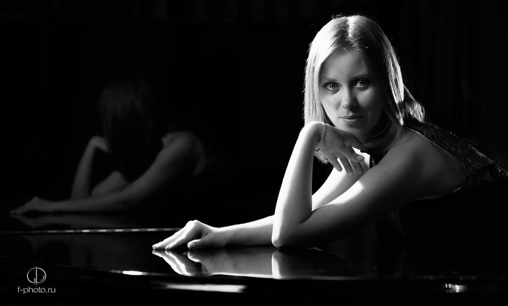 svadebnyj-fotograf-01-080515.jpg