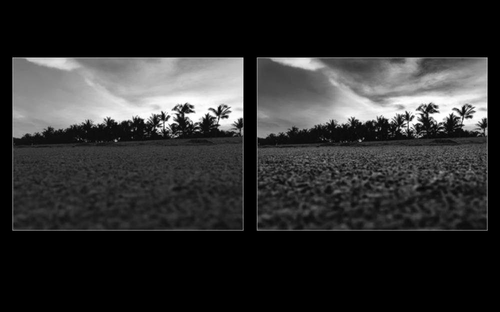 kak-sdelat-chyorno-beluyu-fotografiyu-v-fotoshope-10