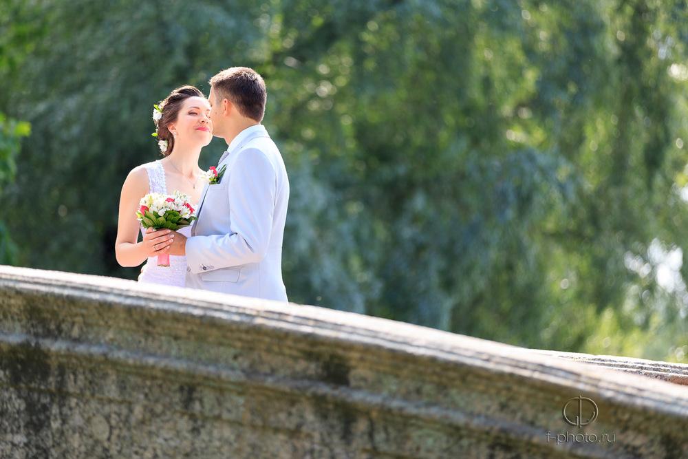 horoshij-svadebnyj-fotograf-01.jpg