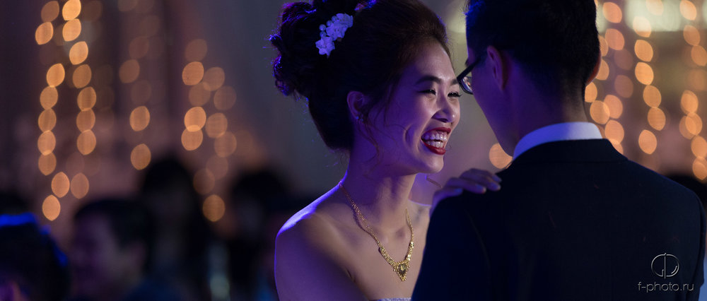 Фото и Видео на Свадьбу Цены