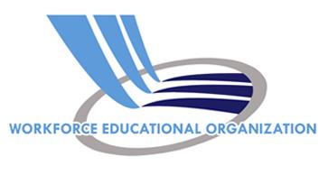 WEO Logo.jpg