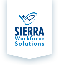 sierra-workforce-solutions-logo.png