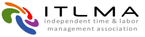 ITLMA Logo.png