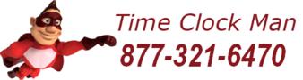 Florida time system logo.png