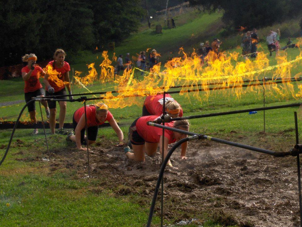 fire-diver.jpg