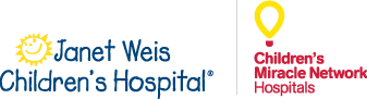 cmn-jwch-logo.png