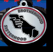 brotherhood-sisterhood-award.png