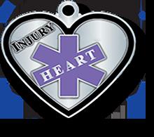 heart-award.png