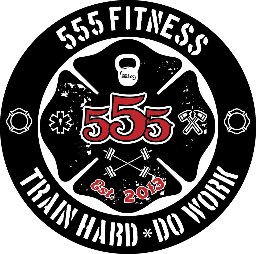 555 Fitness