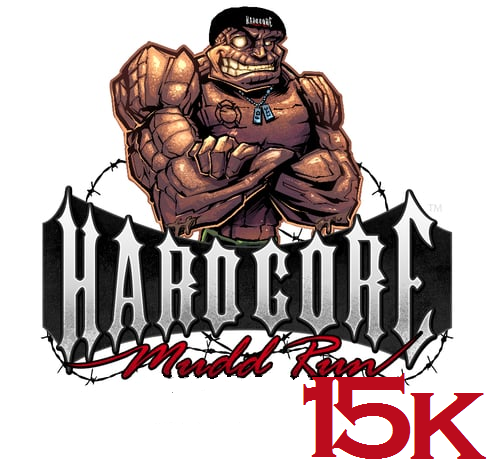 15k.png