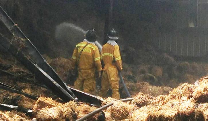 hayfire11.jpg
