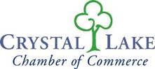 crystal lake chamber logo.jpg