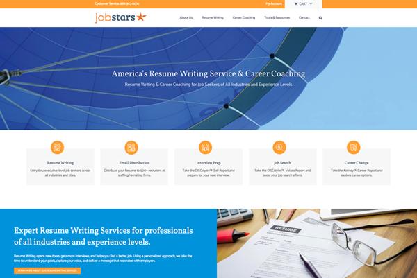 jobstars-featured1 copy.png