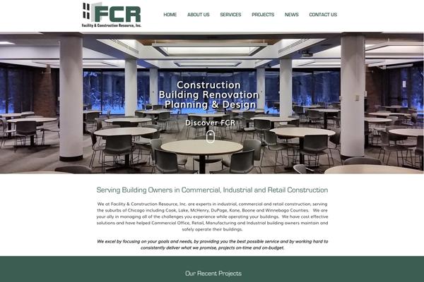facilityandconstruction.png