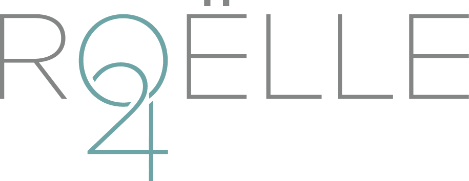 ROËLLE24 :  : jewellery designer Designed With You In Mind