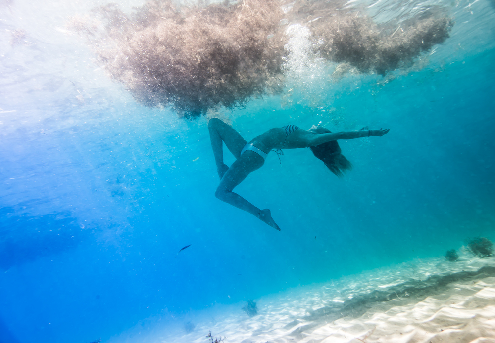 Lily Underwater-64.jpg