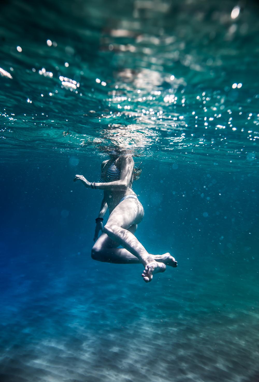 Lily Underwater-72.jpg