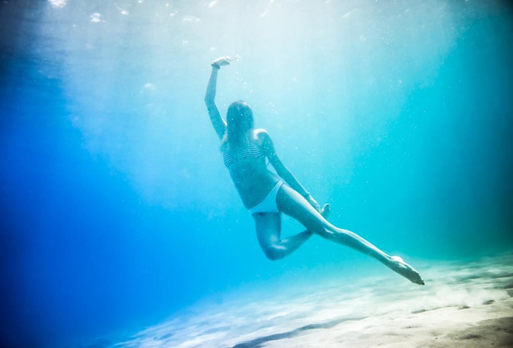 Lily Underwater-91.jpg