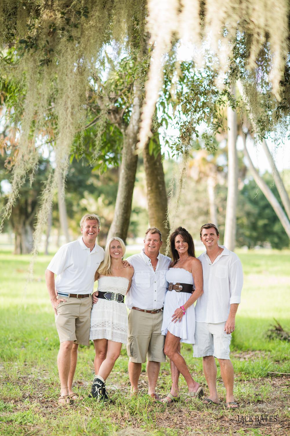 Dianas Family 2014 -29.jpg