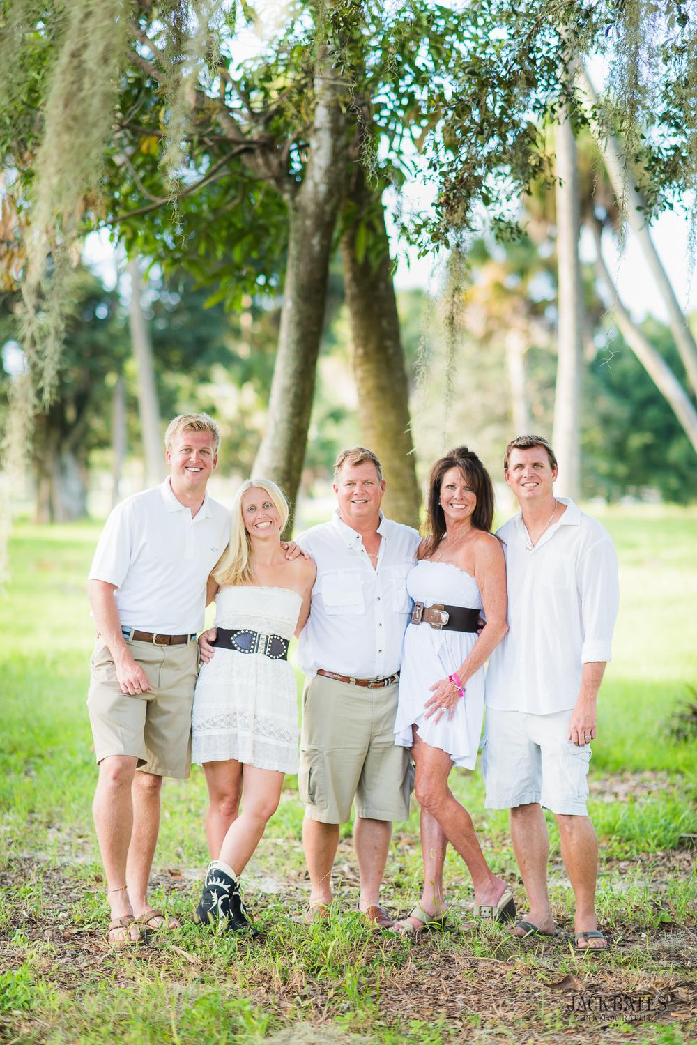 Dianas Family 2014 -33.jpg