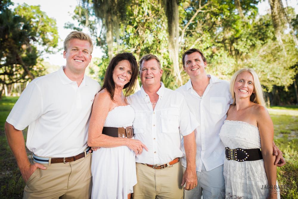 Dianas Family 2014 -43.jpg