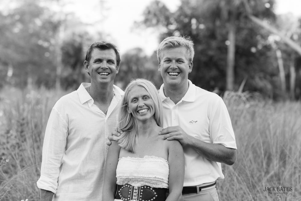 Dianas Family 2014 -75.jpg