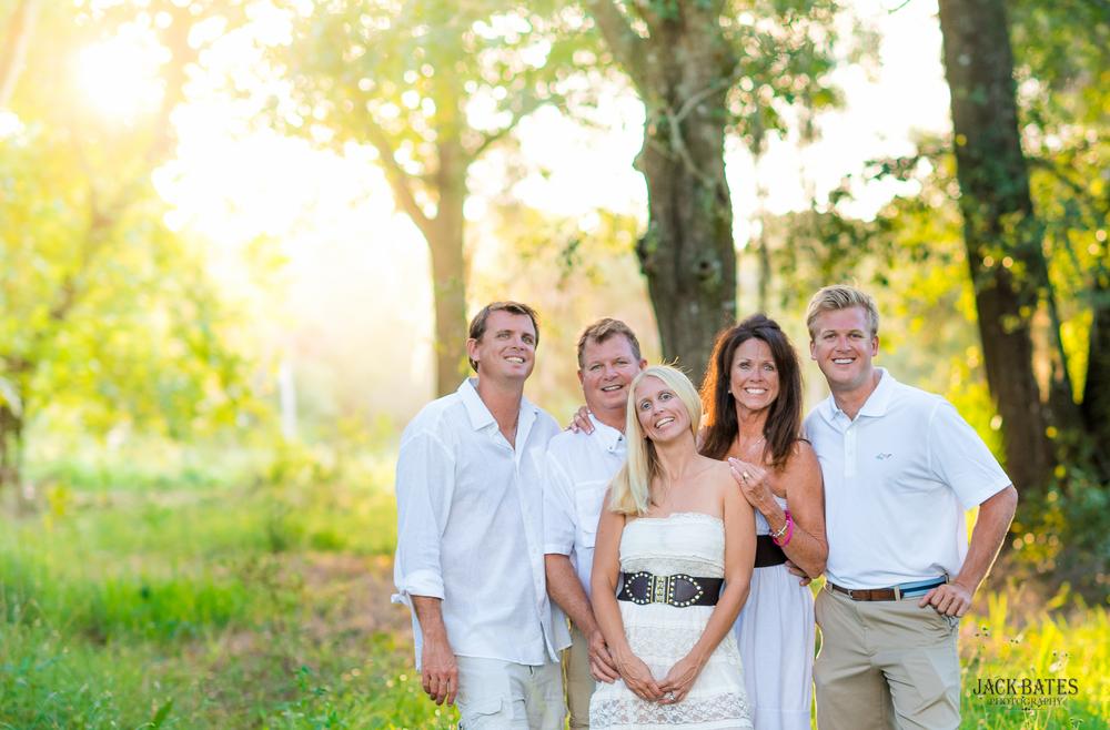 Dianas Family 2014 -120.jpg