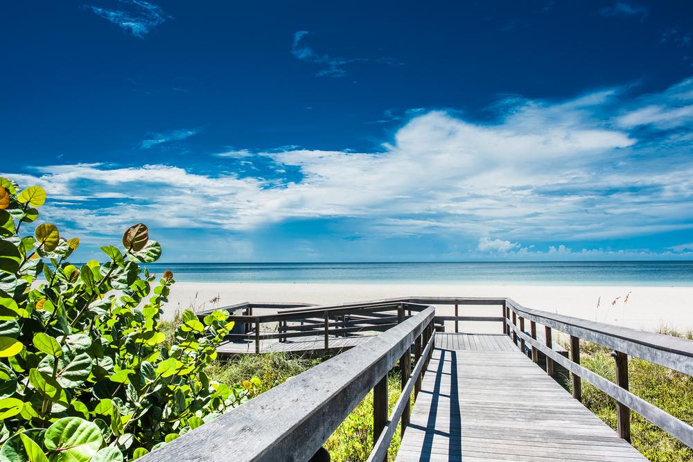 Marco Island-4.jpg